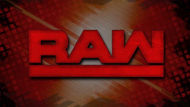 Phil Heath Backstage At Wwe Raw Bobby Lashley Faces Elias