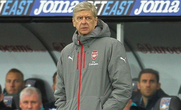 REVEALED: Arsenal table pre-contract offer to Besiktas midfielder Oguzhan Ozyakup