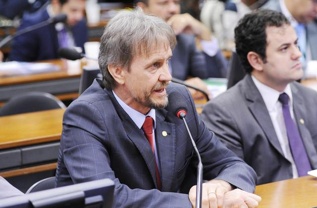 Bancada Petista vai ao STF para barrar a Reforma da Previdência