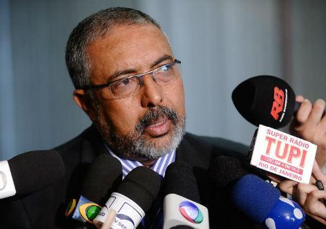 Governo pressiona senadores a recuarem de CPI da Previdência