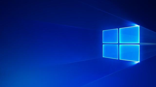 microsoft lists removed and deprecated features in windows 10