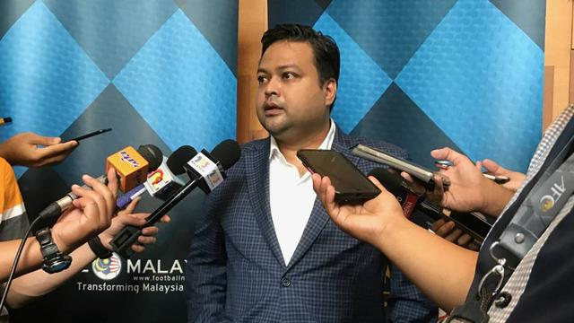 Commercial deals dependent on TMJ staying on with FMLLP