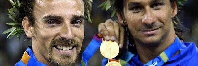 As 17 maiores derrotas que Michel Temer trouxe ao Brasil