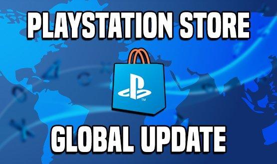 PlayStation Store Global Update – August 28, 2018_国际_蛋蛋赞