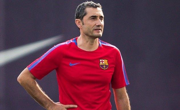 Gremio midfielder Arthur writes off fortune to join Barcelona
