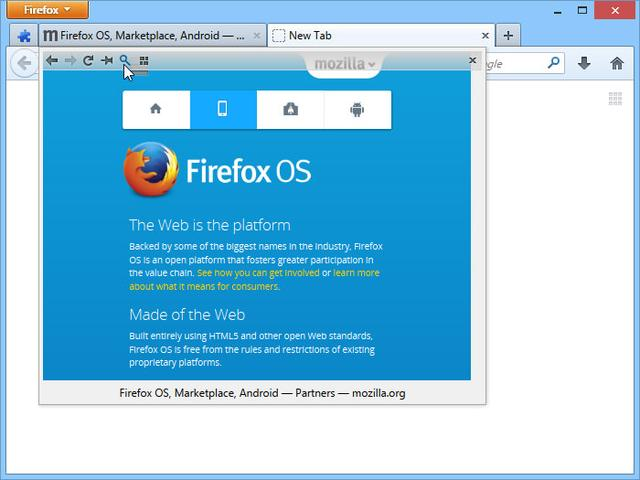 40 Firefox Add-ons For Better Productivity_国际_蛋蛋赞