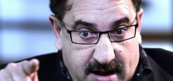 Investigação chega a Ratinho e rombo milionário choca o Brasil
