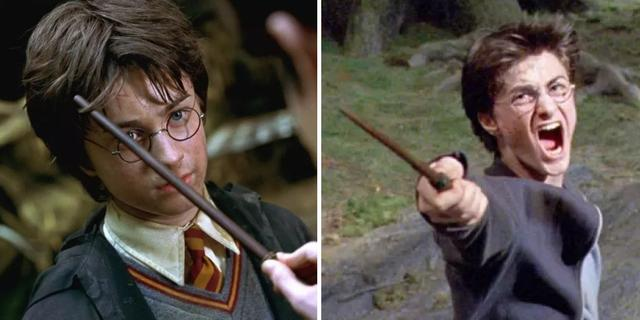 22 Wild Facts About The Harry Potter Films Even The Biggest Fans Don't Know