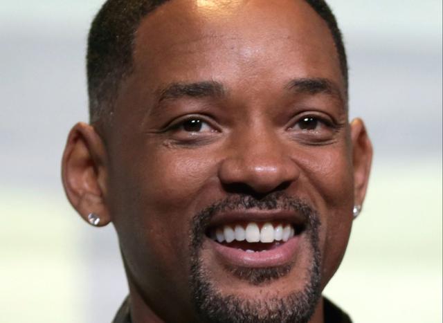 16 Celebrities Who Bounced Back After Being Broke Or Bankrupt