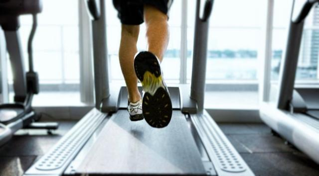 How A lot Cardio Do You Want To Do To Lose Weight?