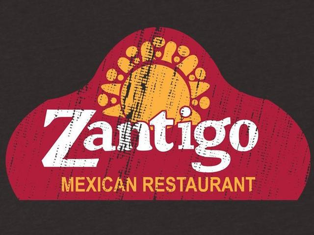 Remember This: Those cheese chilitos at Zantigo 'were to die for'