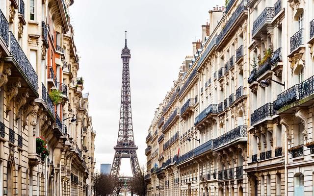 9 Great Paris Airbnbs for Your Money