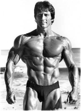 top 10 best bodybuilder physiques of all time 国际 蛋蛋赞