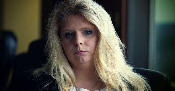 20 Bizarre But True Stories Of Missing Children Who Were