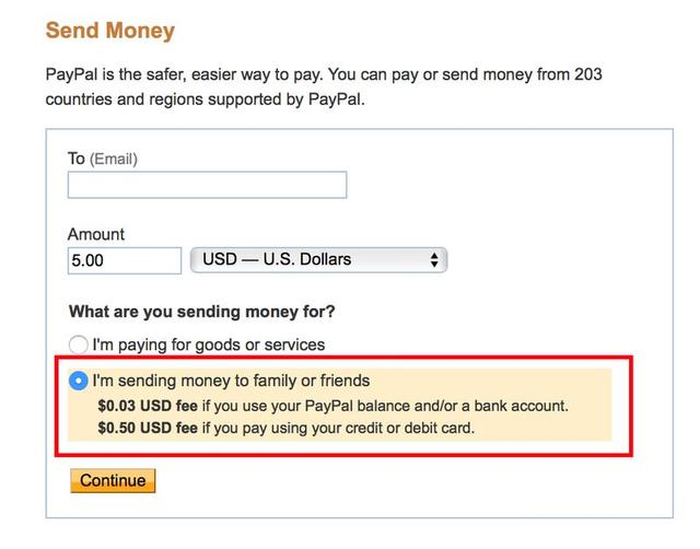7 Common PayPal Scams and How to Spot Them_国际_蛋蛋赞