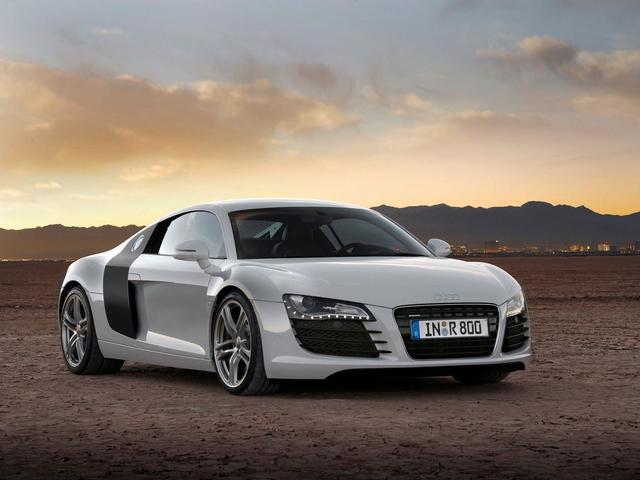 Top Audi Cars国际蛋蛋赞 - Best audi car