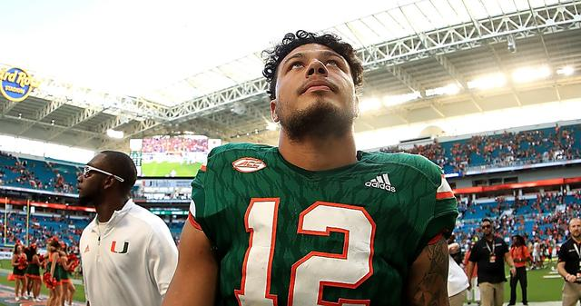 Miami-Pitt: Time, TV channel, watch online for Week 13 game (November 24, 2017)