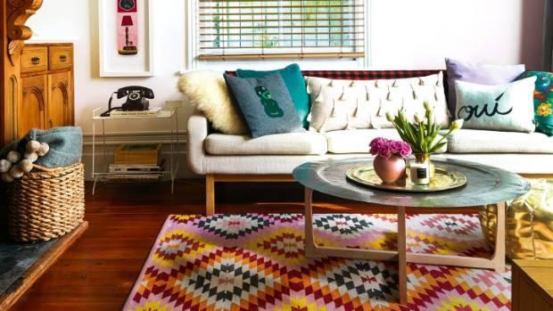 Australia's top Airbnb host makes $5.8 million