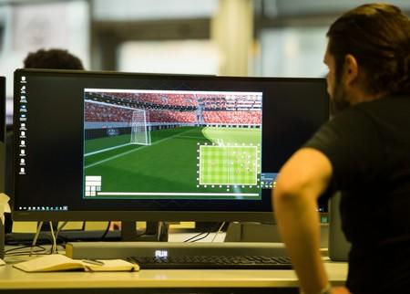Virtual starts to become a reality for top clubs