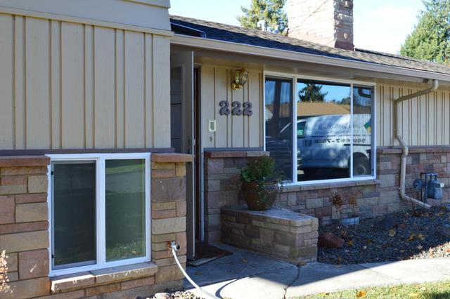 222 N 63rd Ave, Yakima, WA 98908