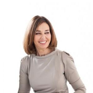 Hortensia Herrero Net Worth