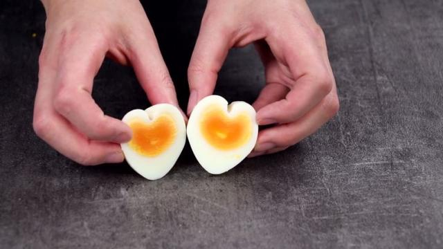 4 Brilliant Things People Can Do With Eggs To Make Them Even Better
