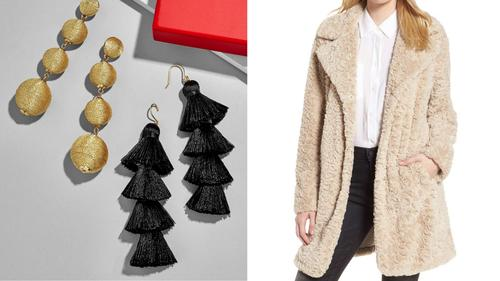 10 amazing Black Friday fashion deals you can get online