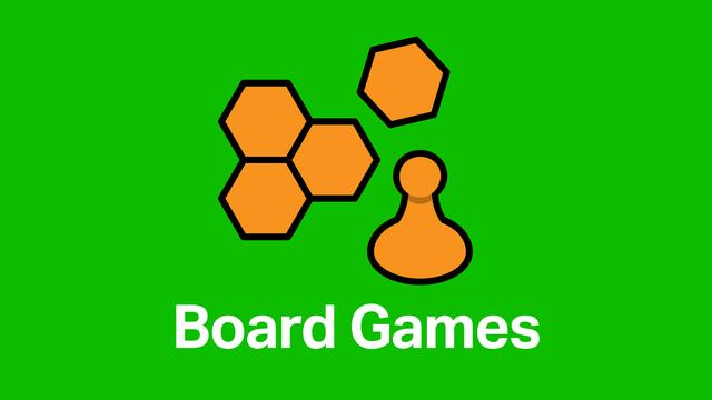 13 great board games to play with family and friends