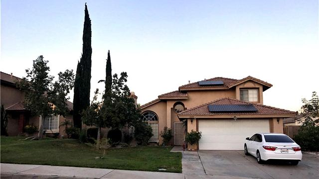 What $300,000 buys right now in three San Bernardino neighborhoods