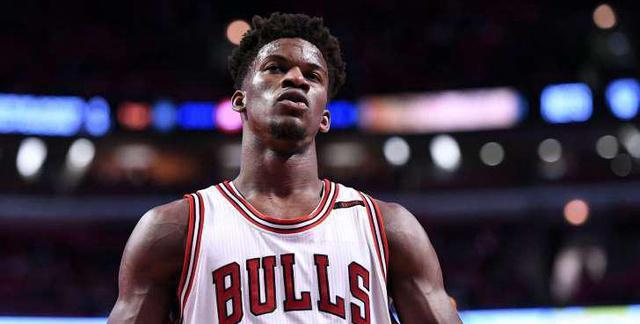 Report: Cavs players cautioning Butler to stay away