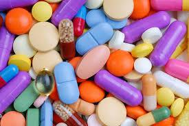 5 HIGHEST DRUGS: These are the substances that cause the greatest addiction.\r Be sure to look!!!