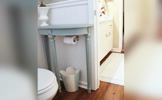 33 Simple Home Improvement Ideas That Will Make Houseguests Instantly Jealous