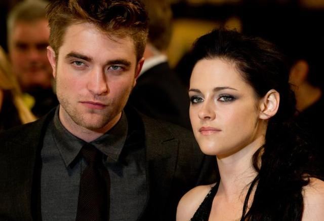 Celebrity Relationships You Didn't Know Were Completely FAKE