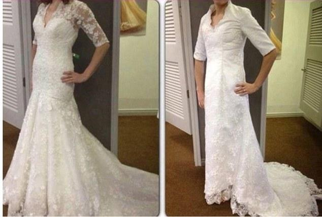Online Shopping Gone Wrong Expectations Vs Reality Photos That