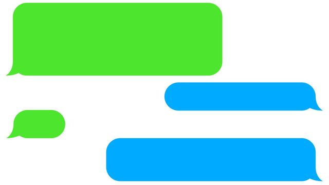 what to text a girl to make her want you