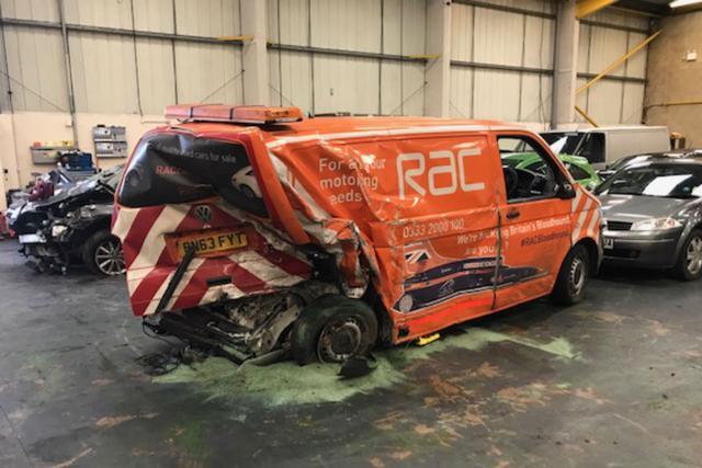 Motoring Research week in review: 2 December 2017