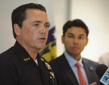 Dupere: Fall River officer-involved shooting will be found justified