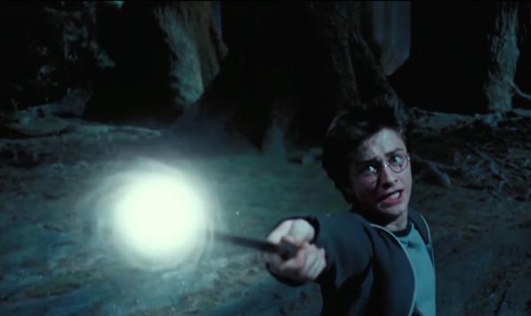 7 vezes em que Harry Potter deveria ter sido expulso de Hogwarts