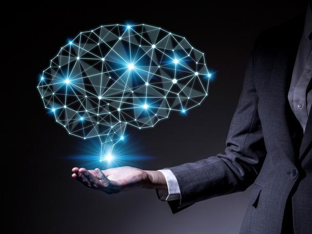 artificial intelligence a pathway into the The first path is academia but when you get into a room of ai programmers  how do one begin a career in artificial intelligence.