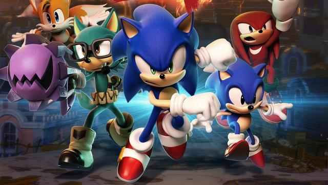 Sega reduces its full year forecast