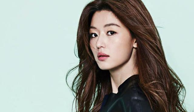 Top 10 Most Hottest South Korean Actresses – 2017