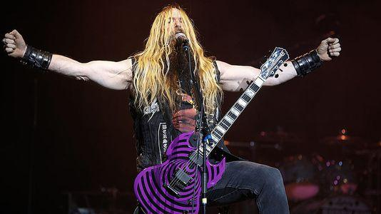 Zakk Wylde: What's the Best Way to Learn the Guitar