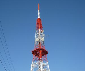 Radio company files for bankruptcy