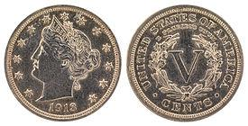Top 5 List of most expensive coins