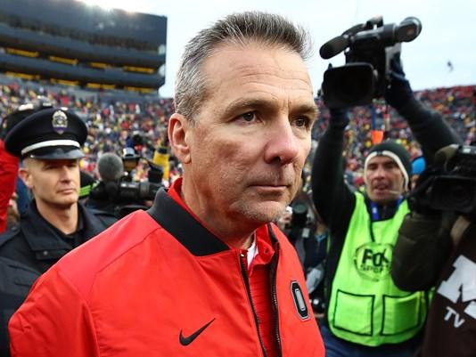 Ohio State football: How can the Buckeyes make the College Football Playoff?