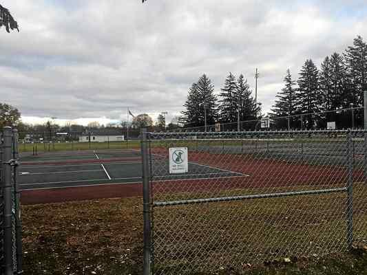 Spa City school district plans marketing campaign for proposed project