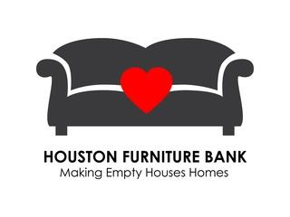 Houston Furniture Bank presents Houston Strong Furniture Drive