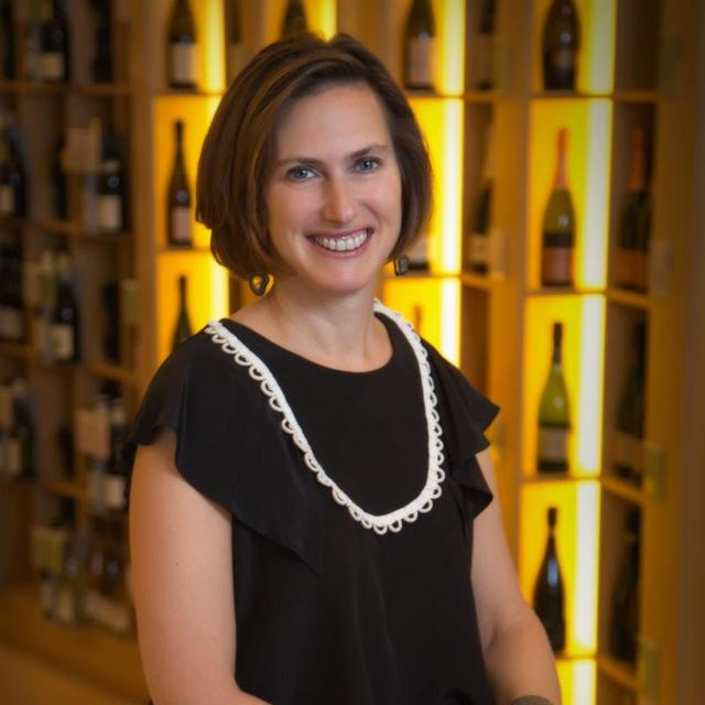 Amanti Vino Opening Second Location in Morristown