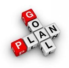 Five Golden Rules acheiving the goal!!!
