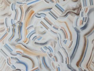 Conduit Gallery presents Vincent Falsetta: